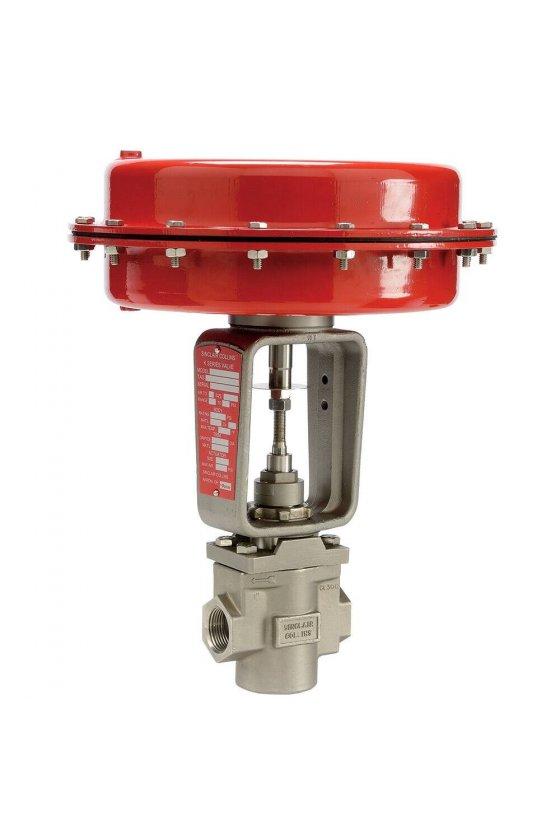 102308   valvula 1 -1/4 2wnc line npt asiento duro diafragma prueba de agua