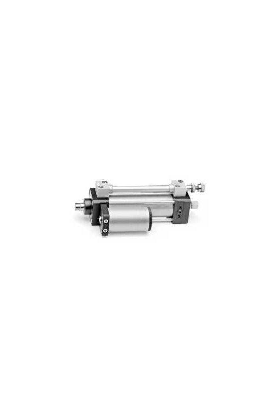43N-PT0-40-100 FRENO HIDRULICO, TRACCION D40, CARR-