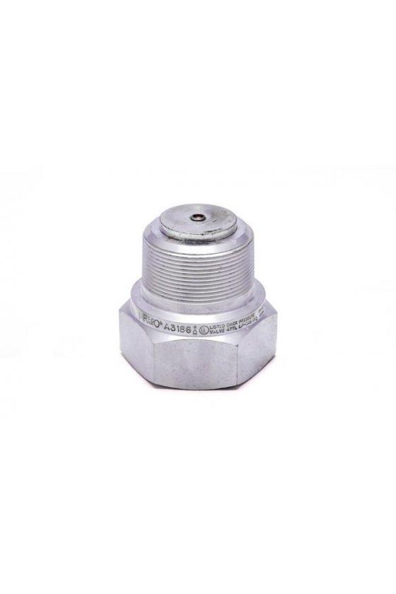 GA51354184 Válvula cms no retroceso dn125-b 32mm glp