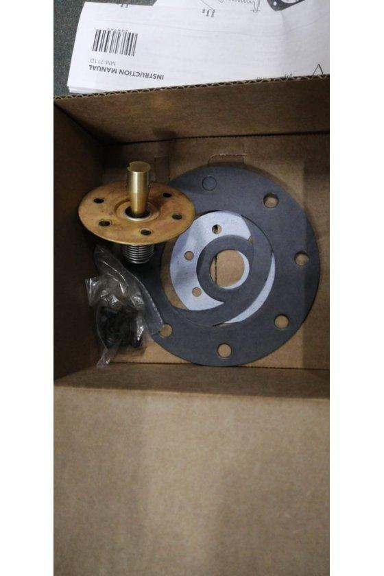 SA150-106R Fuelle para 150/157 S