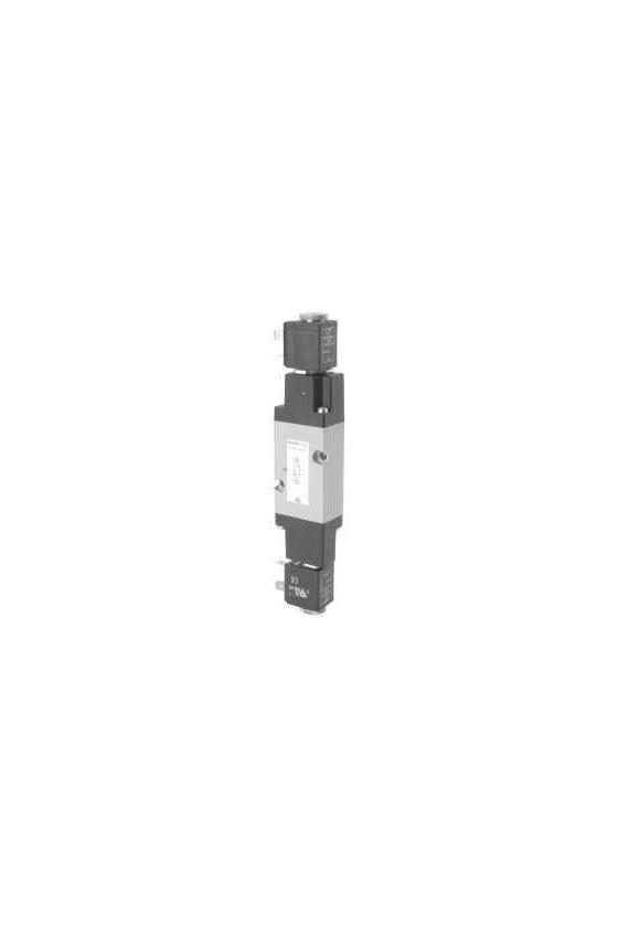 NA54N-11-02 ELECTROVALVULA...