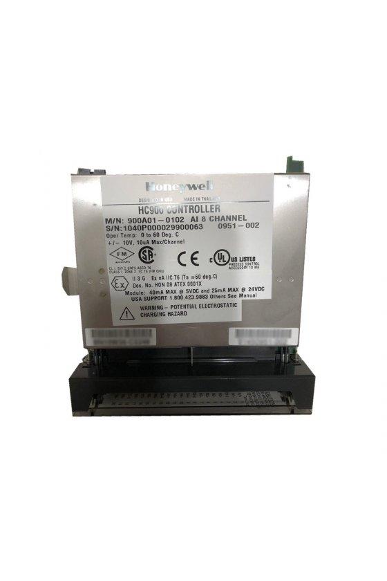 900C50-0460 CONTROLADOR C50 CPU