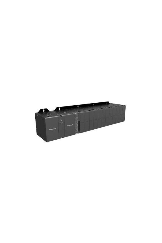 900CP1-0200 CPM CONTROLEDGE 900