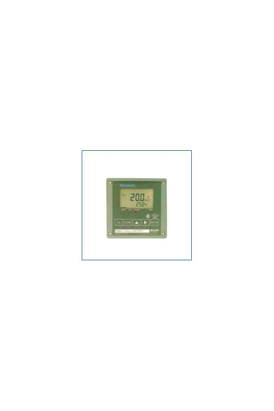 APT4000CC-E00 TRANSMISOR DE PH