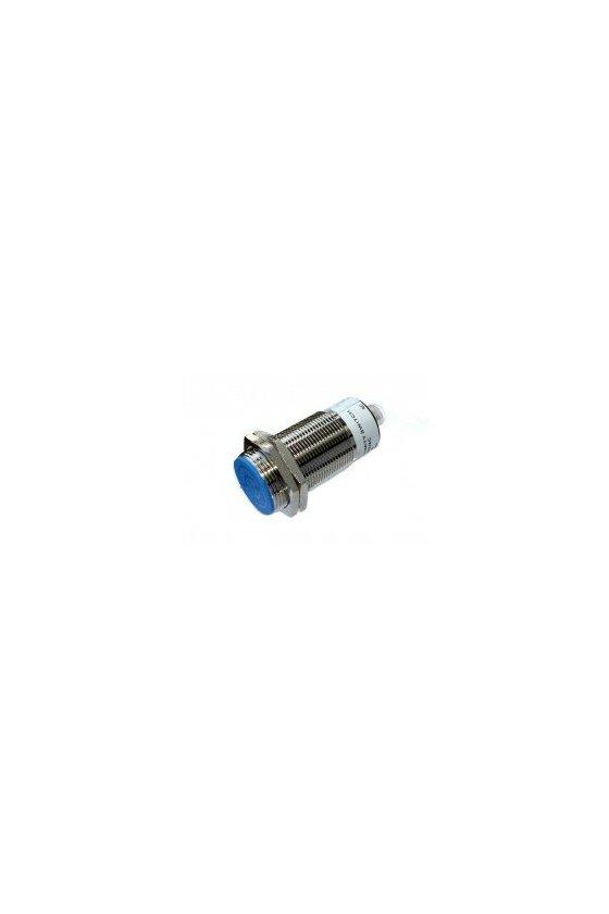 ZI30-3010PCT4 Sensor...
