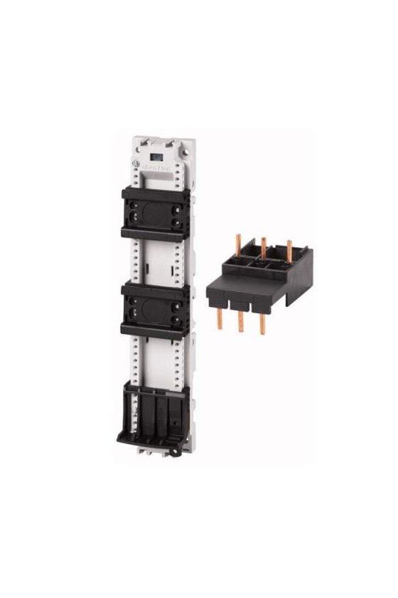 283153 PKZM0-XDM32 Kit, + adaptador de componentes, para arranque DOL para DILM17-M32