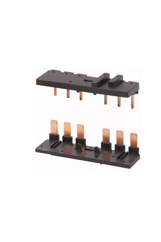 283109 Kit de cableado de inversión, DILM17-32 DILM32-XRL