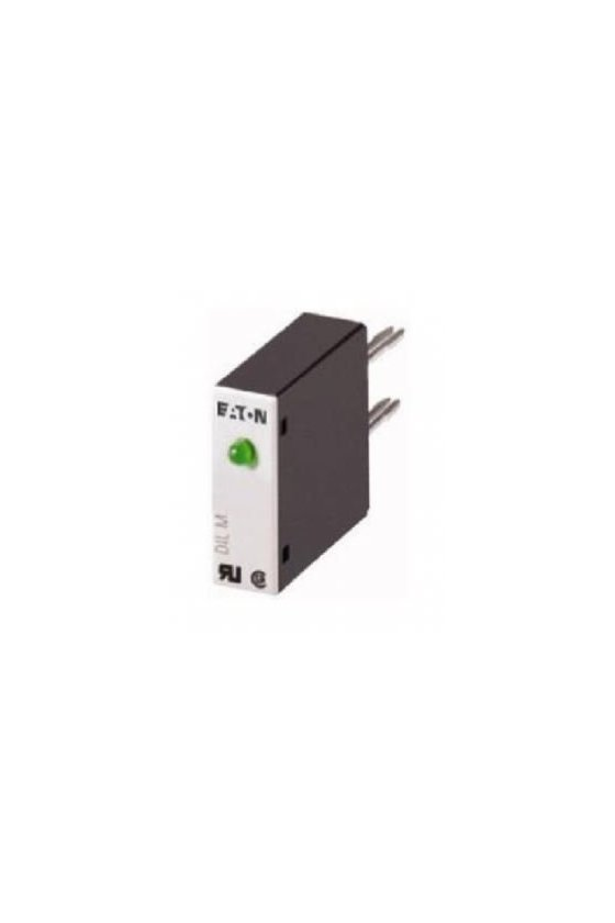 281224 Modulo de Proteccion Varistor DILM95-XSPVL48