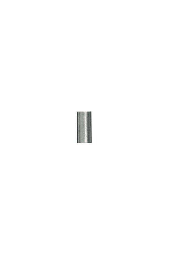 0285200000 - VH 17.5/5/3.5 SAK6N-16 TUBO DISTANCIADOR