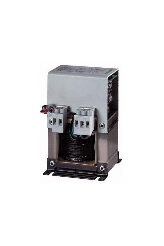 200017 GW4-050-BA3 Power supply unit 1p-24V