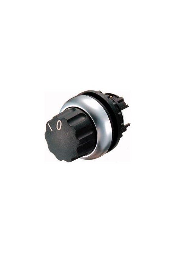216853 M22-W Interruptor selector