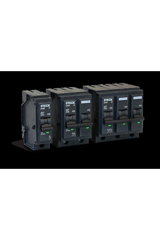 SDN61R25 Interruptor...