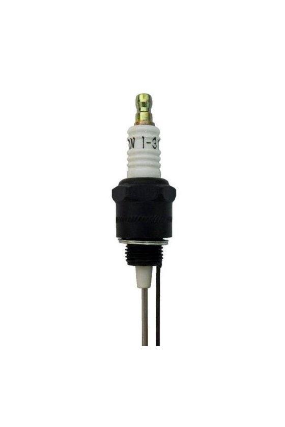 E5-I-31 ELECTRODO DE IGNICIÓN