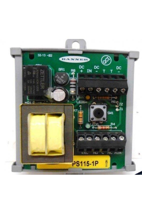 PS115-1N(74823) FUENTE +...
