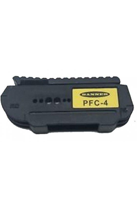 PFC-4,Cortador de fibra de plástico,87226