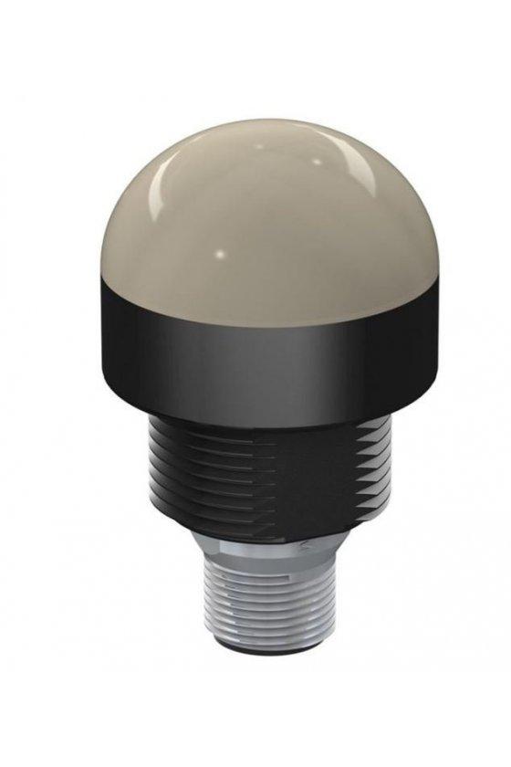 K50LGRYNQ,LAMPARA 3 COLORES...