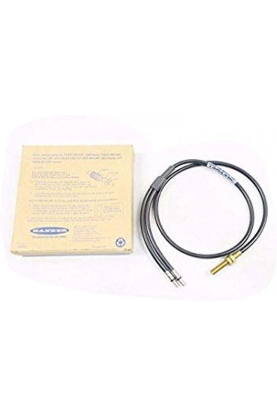 IA23SM900 FIBRA OPTICA 21419