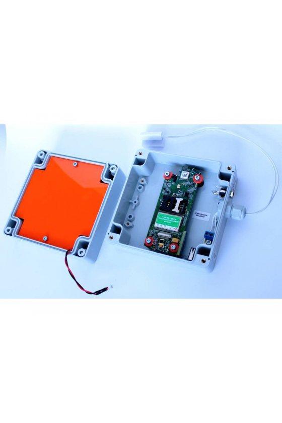 ACTIVETRACKDOORS-1 GSM/GPRS...