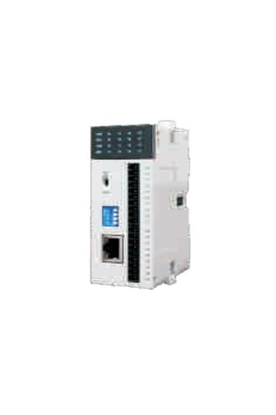 HCG-8X8Y-TN Unidad plc...