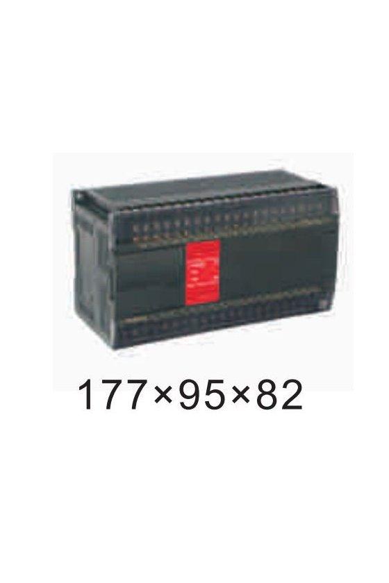 TE-32X32Y-TN Modulo remota...