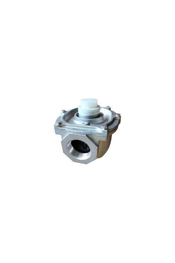 V5055A1053 VALVULA P/GAS 3...