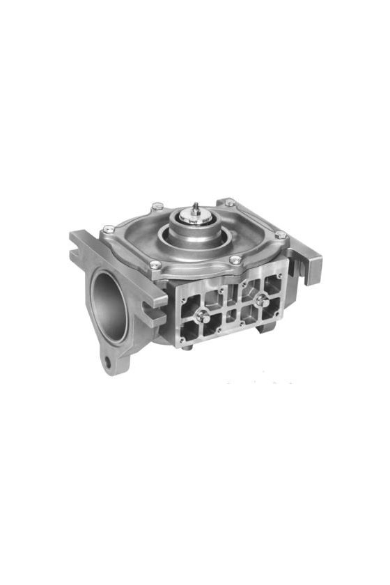 V5097C1018 VALVULA P/GAS...