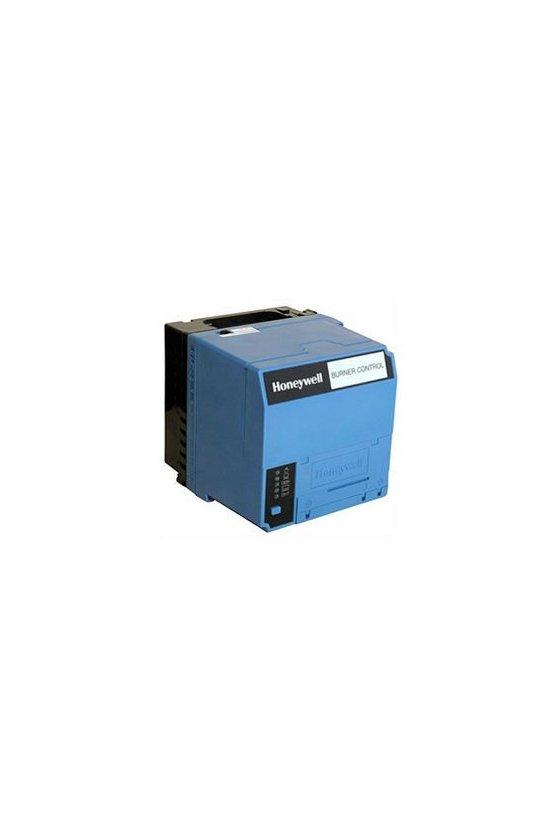 RM7838B1021 CONTROL DE FLAMA usar R78XX y ST7800AXX no incluidos