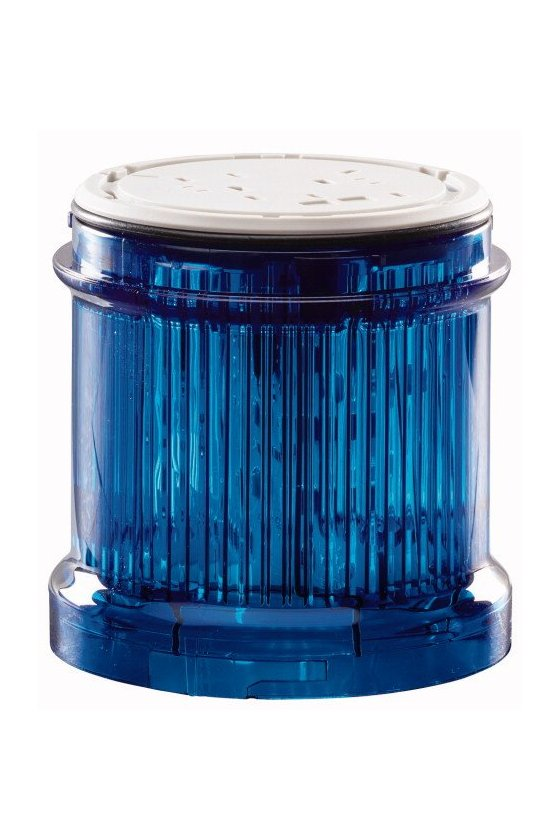 SL7-BL230-B Modulo de luz Intermitente flash Azul 230  171396