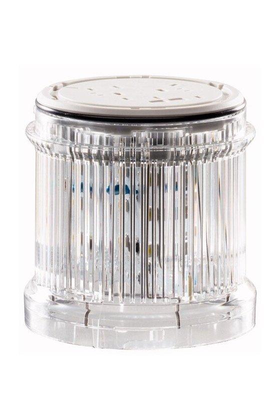 SL7-BL230-W Modulo de luz Intermitente flash Blanco 230 volts 171399