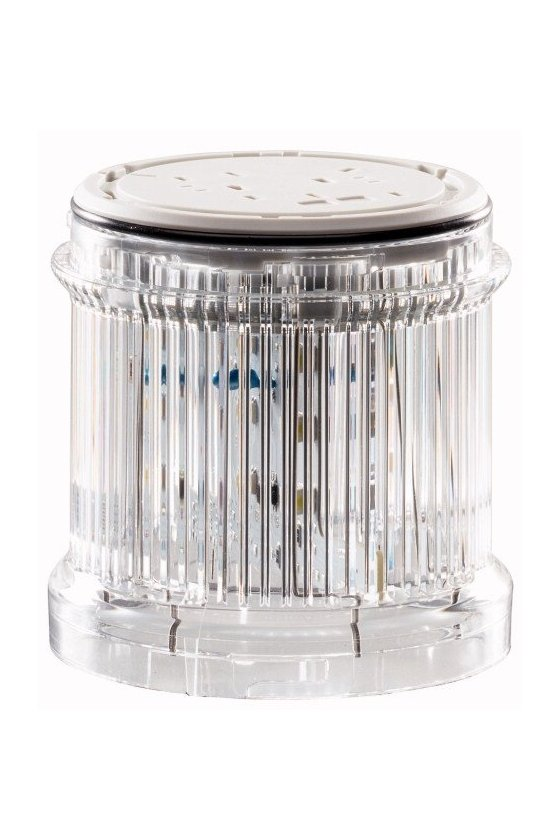 SL7-L24-W-HP - Módulo de luz continua blanco 24 V171430