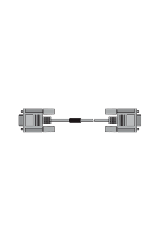 C3M5P00-D9F0-M6M0  HMI