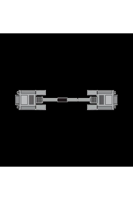 C3M5P02-D9F0-D9M0  HMI