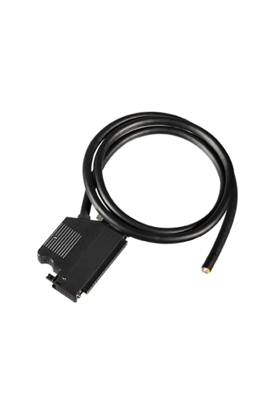 CO20-HP005-R  Cable conector