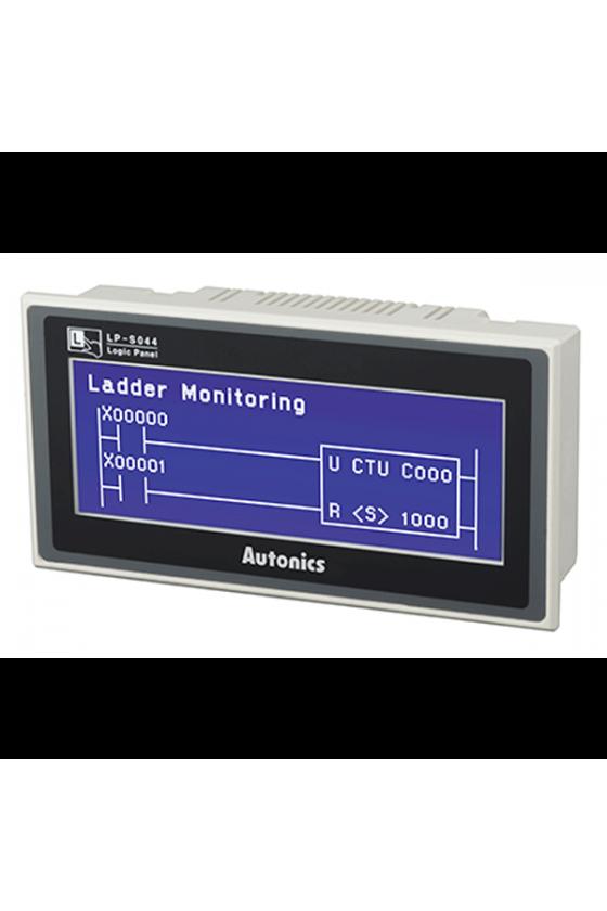 LP-S044-S1D0-C5T-A  HMI