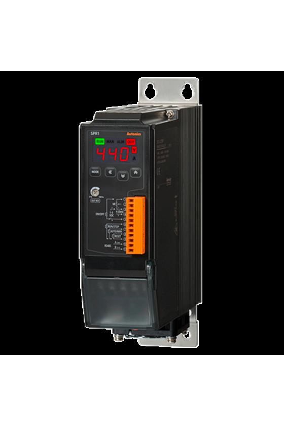 SPR1-470TNN  Controlador de...