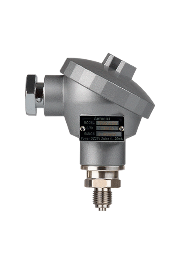 TPS30-G43VG8-00  Transmisores