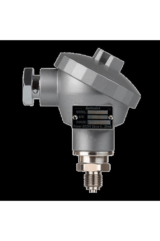 TPS30-G4KAG8-00  Transmisores