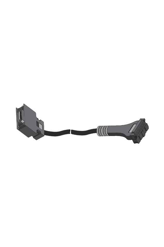 CH20-HP015-A4T2L  Cable conector