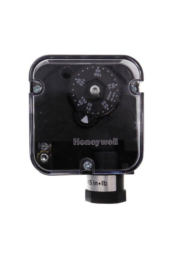 C6097A4310 Interruptor de...