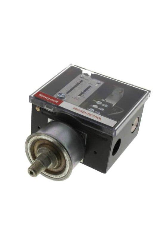 L91B1035 Presuretrol 0-15 psi