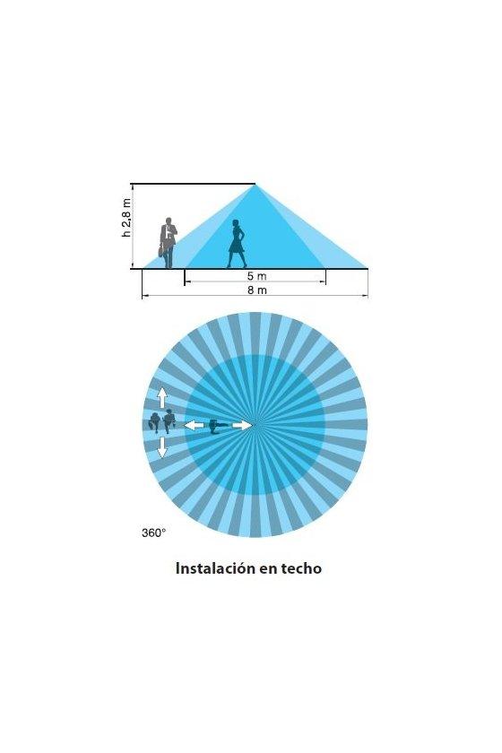 18.11.8.230.0000 Detectores de movimientos 10