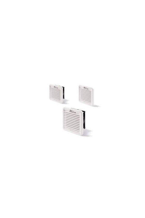 7F.50.8.120.2055 Series 7F - Ventiladores con filtro