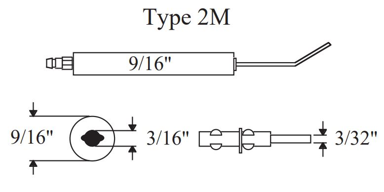 TYPE 2.JPG