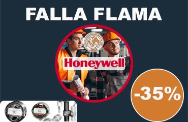 Falla-flama