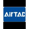 AIRTAC
