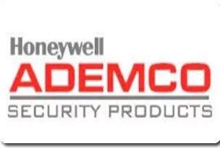 HONEYWELL ADEMCO