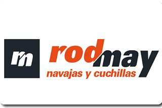 RODMAY