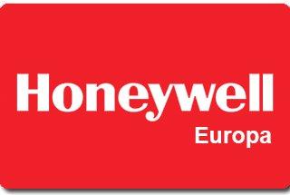 HONEYWELL EUROPA