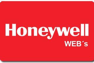 HONEYWELL WEBS