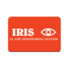 IRIS FLAME MONITORING
